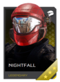H5G REQ Helmets Nightfall Legendary.png