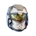 HTMCC H3 Warrior Helmet Icon.png