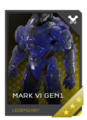 REQ Card - Armor Mark VI GEN1.png