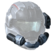 HR Commando CBRNCNM Helmet Icon.png
