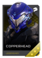 H5G REQ Helmets Copperhead Legendary.png