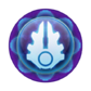 HaloWars-CovenantSymbol.png
