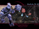 Halo 2 Wallpaper.png