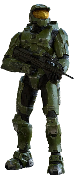 MasterChief FullBody Render H2A.png