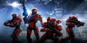 SPARTAN-IV - Halo 5 Training Simulation.png