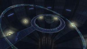 Control Room Installation 04 Halopedia The Halo