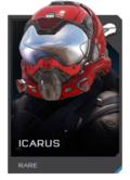 H5G REQ Helmets Icarus Rare.png