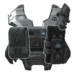 HR Commando Chest Icon.png