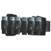 HR Breacher Wrist Icon.png