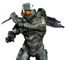 HTMCC Avatar MasterChief 8.png