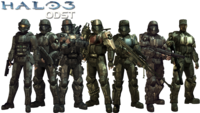 Halo3-ODST-Squad.png