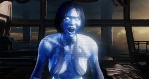 Cortana halopedia the halo encyclopedia