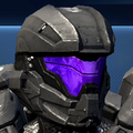 H4 - Visor color - Tracker.png
