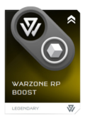 REQ Warzone RP Boost Legendary.png