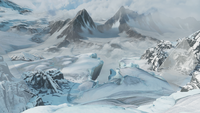 H5-Map Forge-Glacier midday 03.PNG