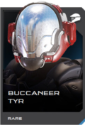 REQ Card - Buccaneer TYR.png