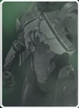 REQ Card - Hellcat Onslaught Armor.png