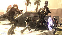 H3ODST Firefight SecurityZone3.jpg