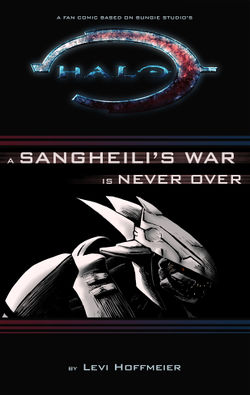 Halo A Sangheilis War cover.jpg