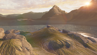 H5-Map Forge-sunset 02.PNG