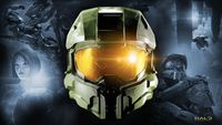 The Master Chief Collection - Halo 4 splash screen.jpg