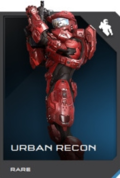 REQ Card - Urban Recon.png