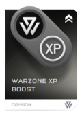 REQ Warzone XP Boost Common.png