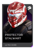 H5G REQ Helmets Protector Stalwart Ultra Rare.png