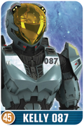 Halo Legends card 45.png