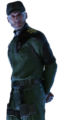 HW2-CaptainJamesCutter-Render-Fullbody.png