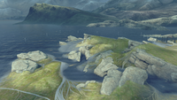 H5-Map Forge-overcast 04.PNG