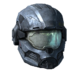 HR HAZOP Helmet Icon.png