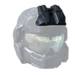 HR Grenadier UA Helmet Icon.png