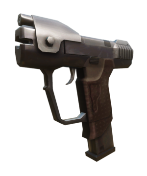 H5G-M6DMagnumPistol.png