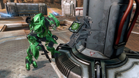 H2A-EMPconsole.png