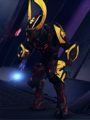 H2A-SangheiliHonorGuard1.png
