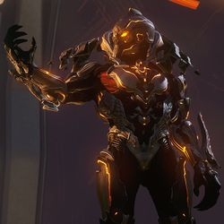 Ur Didact on Color By Addition