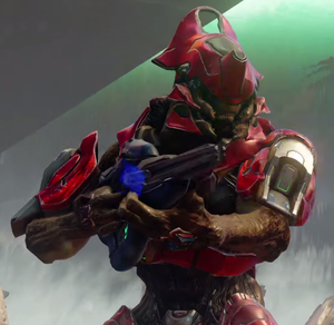 Sangheili Prime Halopedia The Halo Encyclopedia