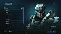 Halo 5 Scout helmet.png