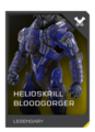 REQ Card - Armor Helioskrill Bloodgorger.png