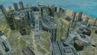 Forge - Halopedia, the Halo encyclopedia