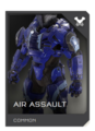 REQ Card - Armor Air Assault.png