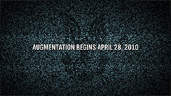 Augmentation Begins April 28th.jpg