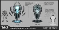 H4 forerunner Power supply Concept art.jpg