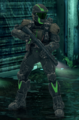 H5G-NightfallM45.png