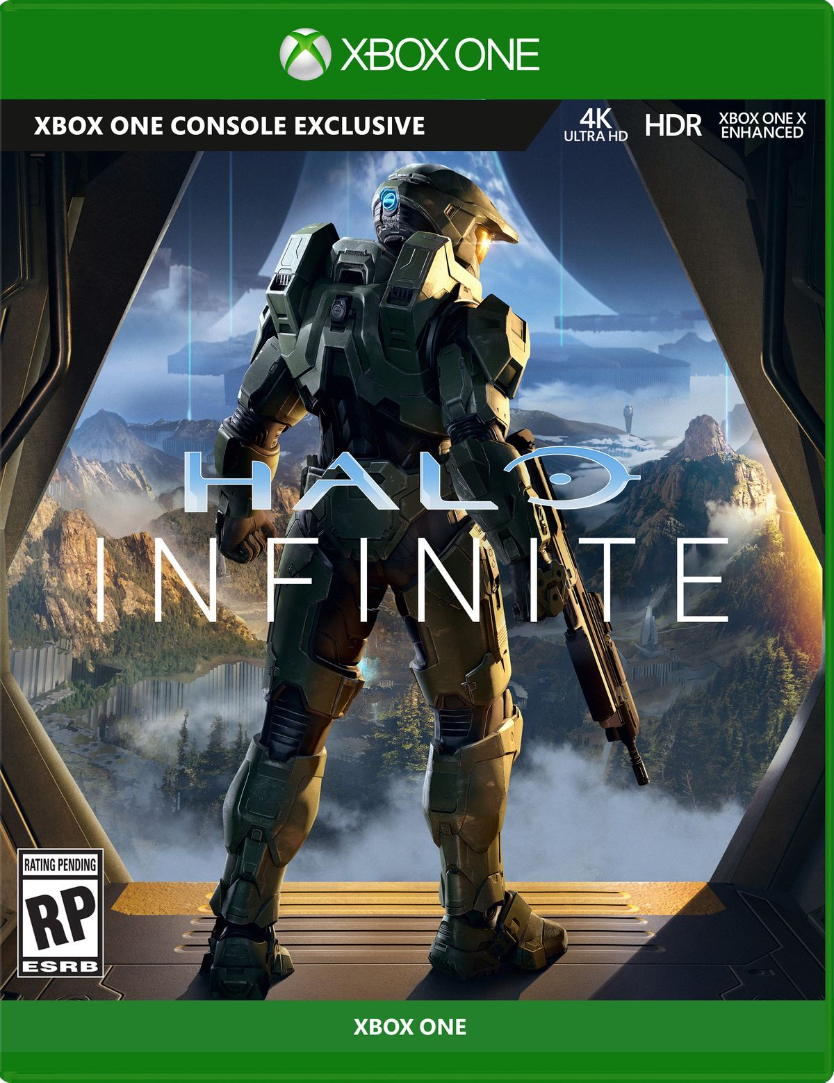 Oxenfree Xbox One Front Cover also Ppzfjj X together with Avengers Infinity War X Artwork Marvel  ics K K moreover Gl E also Resident Evil Old Full. on xbox original box