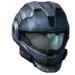 HR CQC Helmet Icon.png