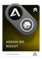 REQ Card - Arena RP Boost Legendary.png