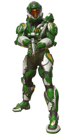 War Master Class Mjolnir Halopedia The Halo Encyclopedia