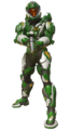 H5G-WarMaster.png